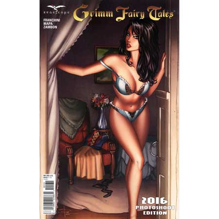 Giant-Size Gft 2011 Sinbad #4 A Cover Ebas