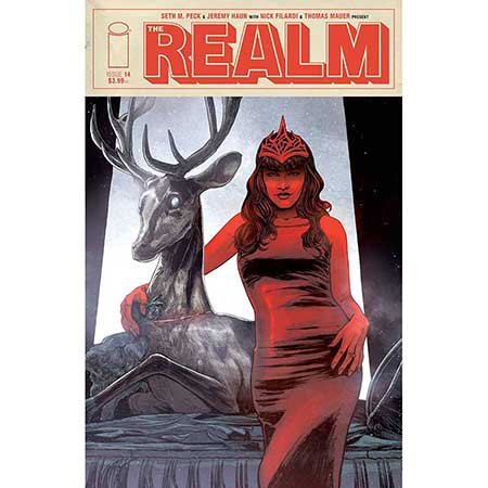 Realm #14