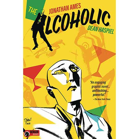 Alcoholic Tenth Anniversary Expanded Edition