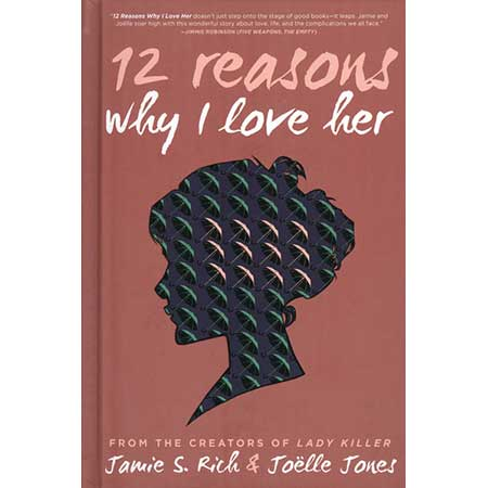 12 Reasons Why I Love Her 10Th Anniversary Edition